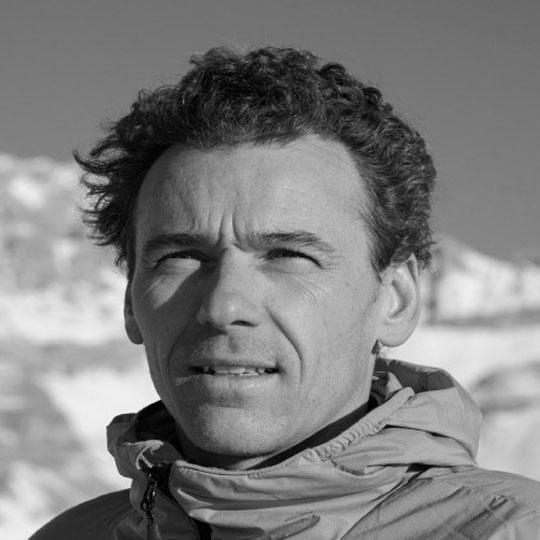 Denis Redolfi