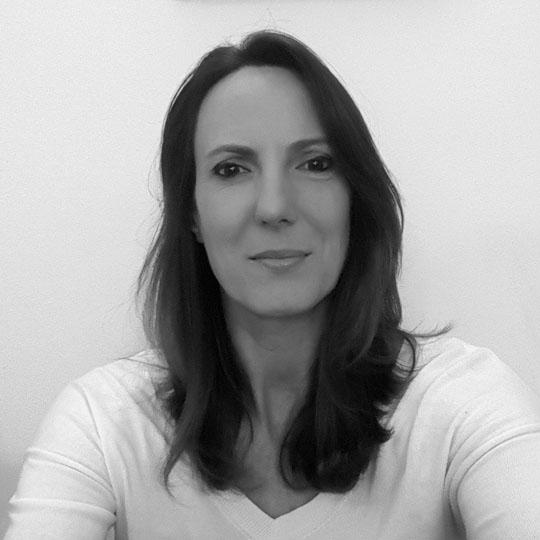 Silvia Matteoni