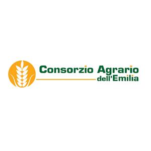 Consorzio agrario dell'Emilia