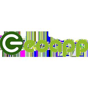 Geoapp