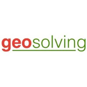 Geosolving